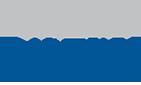 Banyan Pilot Shop Logo