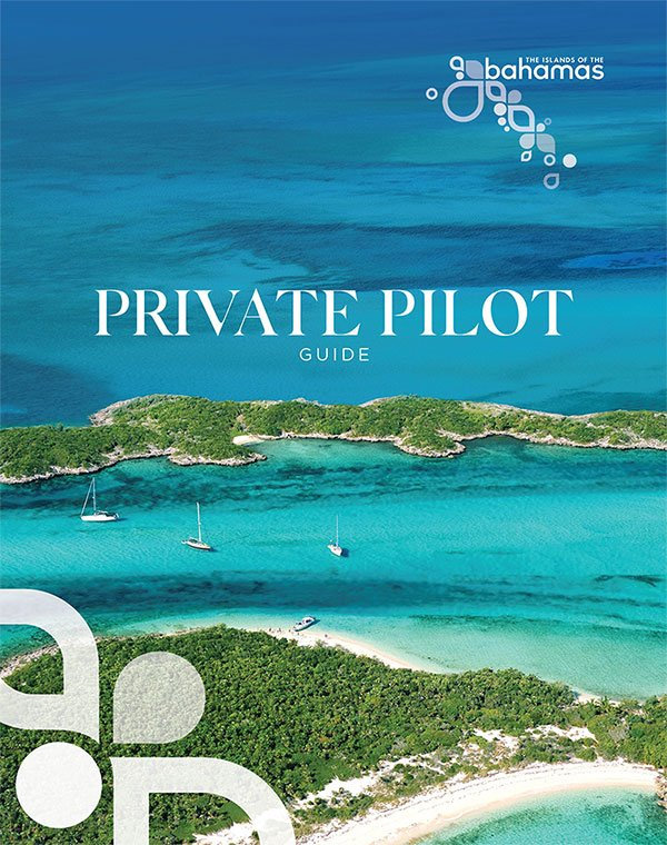 Download Bahamas Pilot Guide