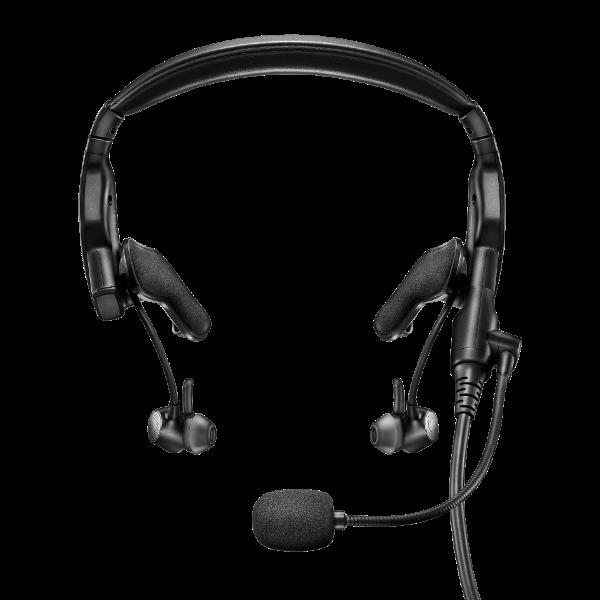 BOSE Proflight Headset